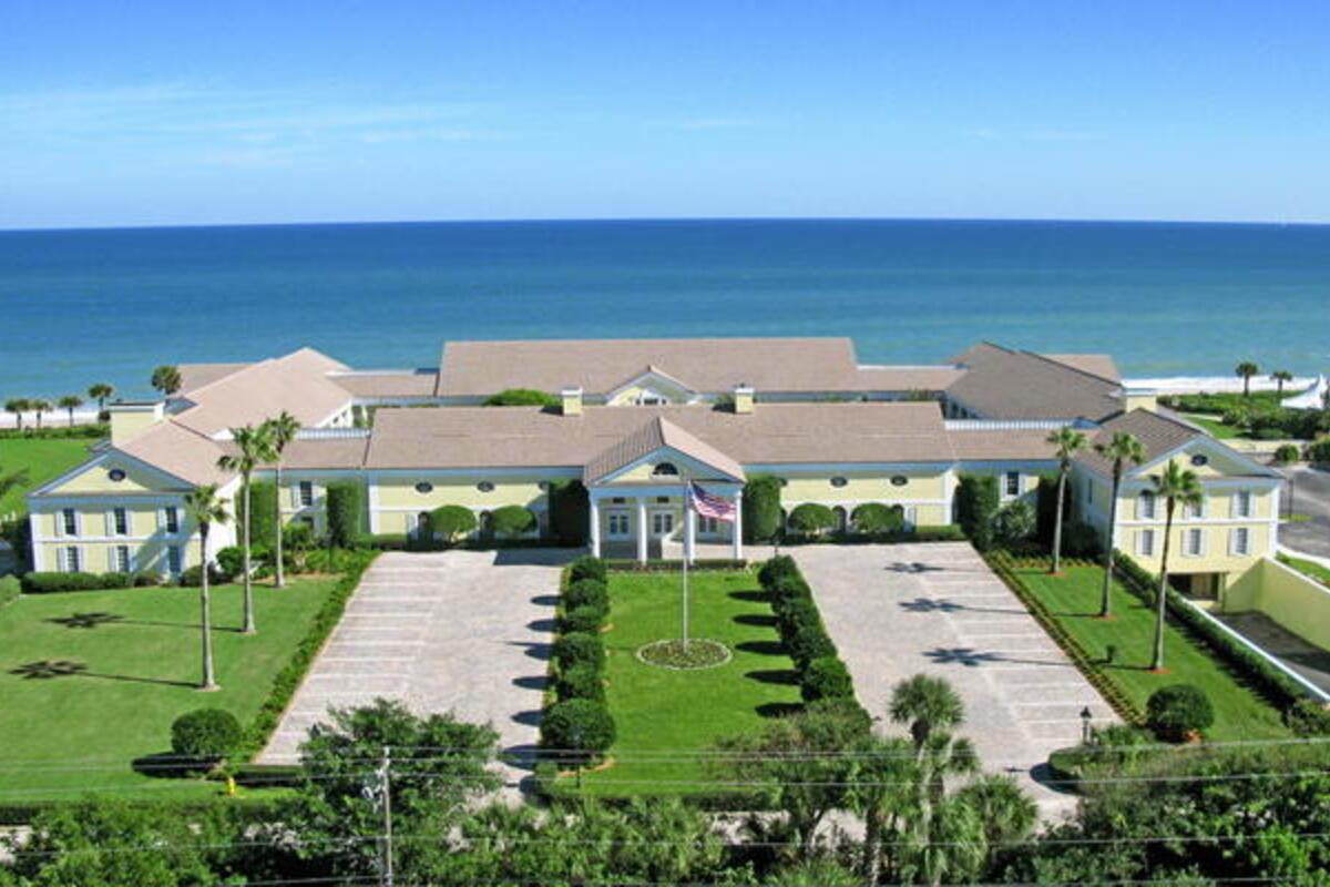 Island House Aerial3282lo