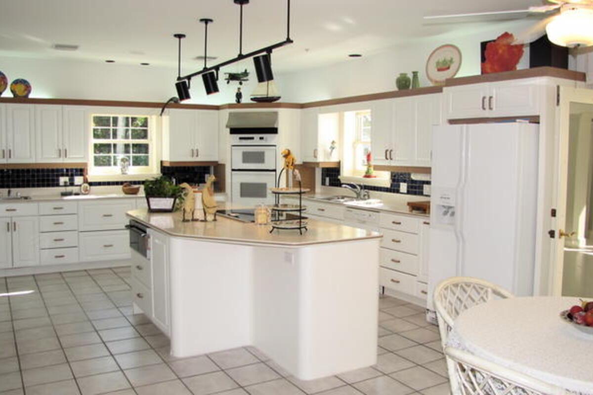 Kitchen287