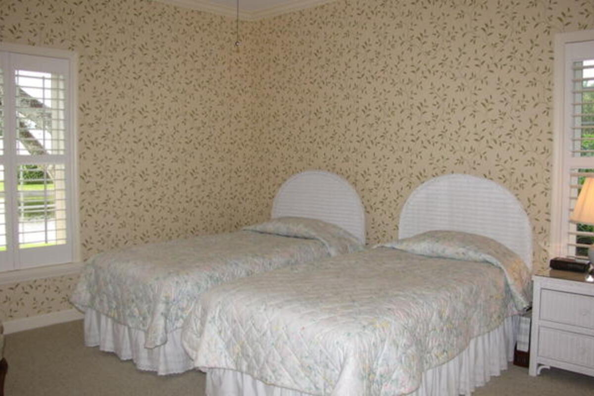 Gst Bed297
