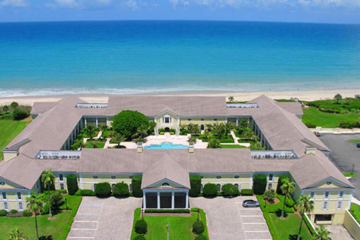 400 Beach Island Hs 27985