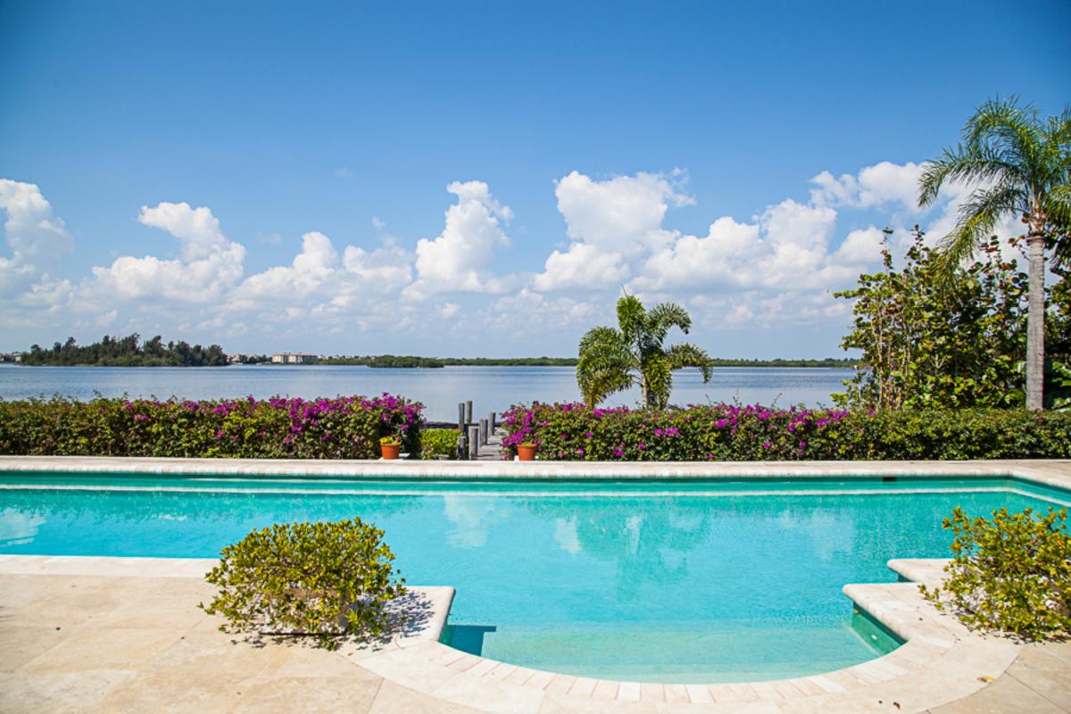 475 Coconut View Pool Jn