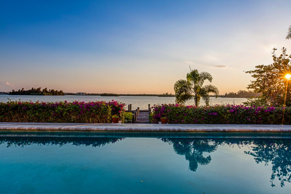 475 Coconut View Sunset Jn