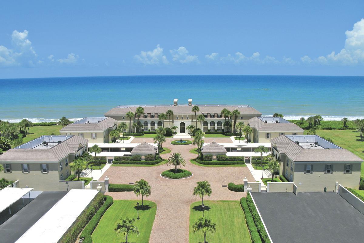 600 Beach Aerial2725sc