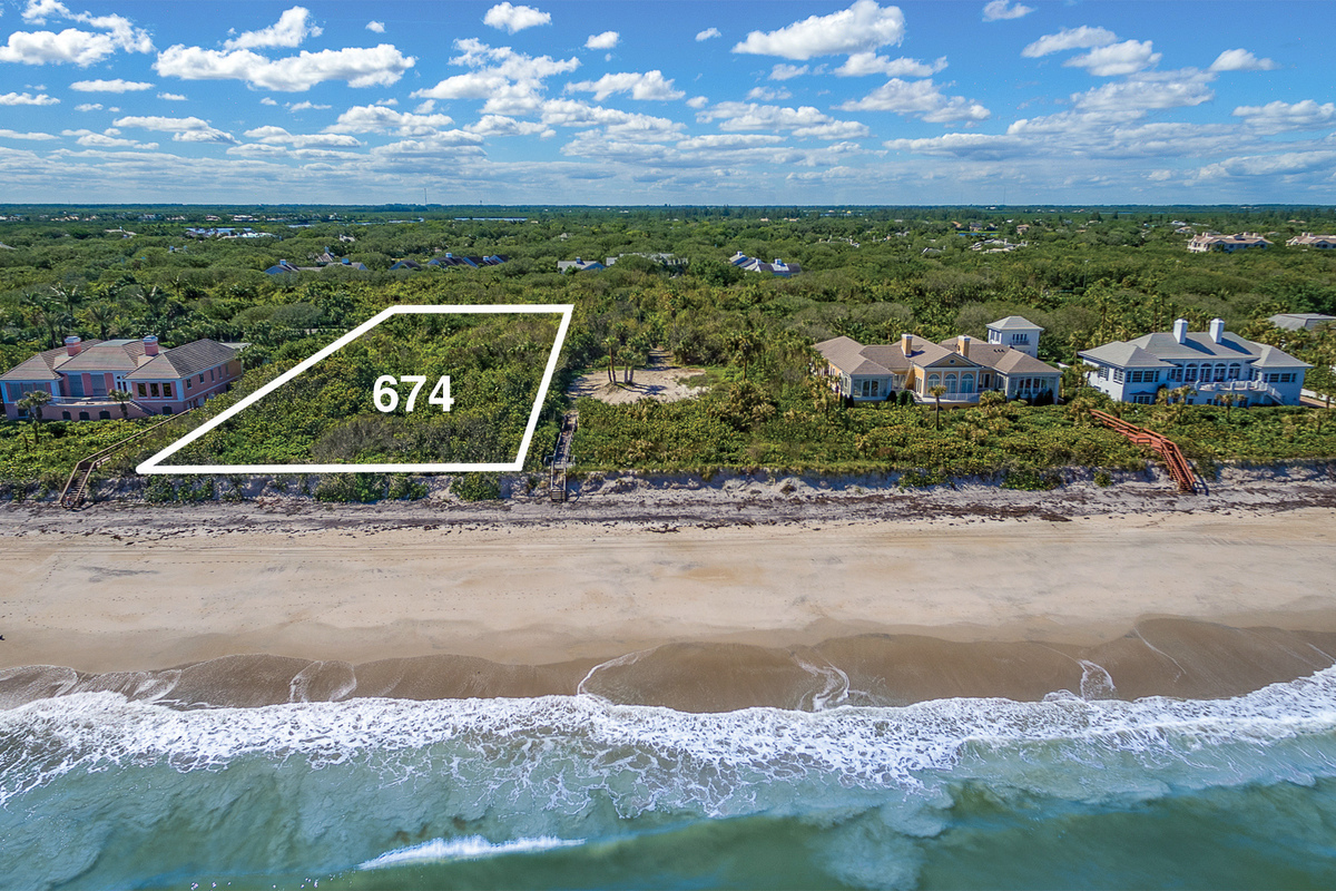 674ocean Only Aerial1 Bc Lin Esm
