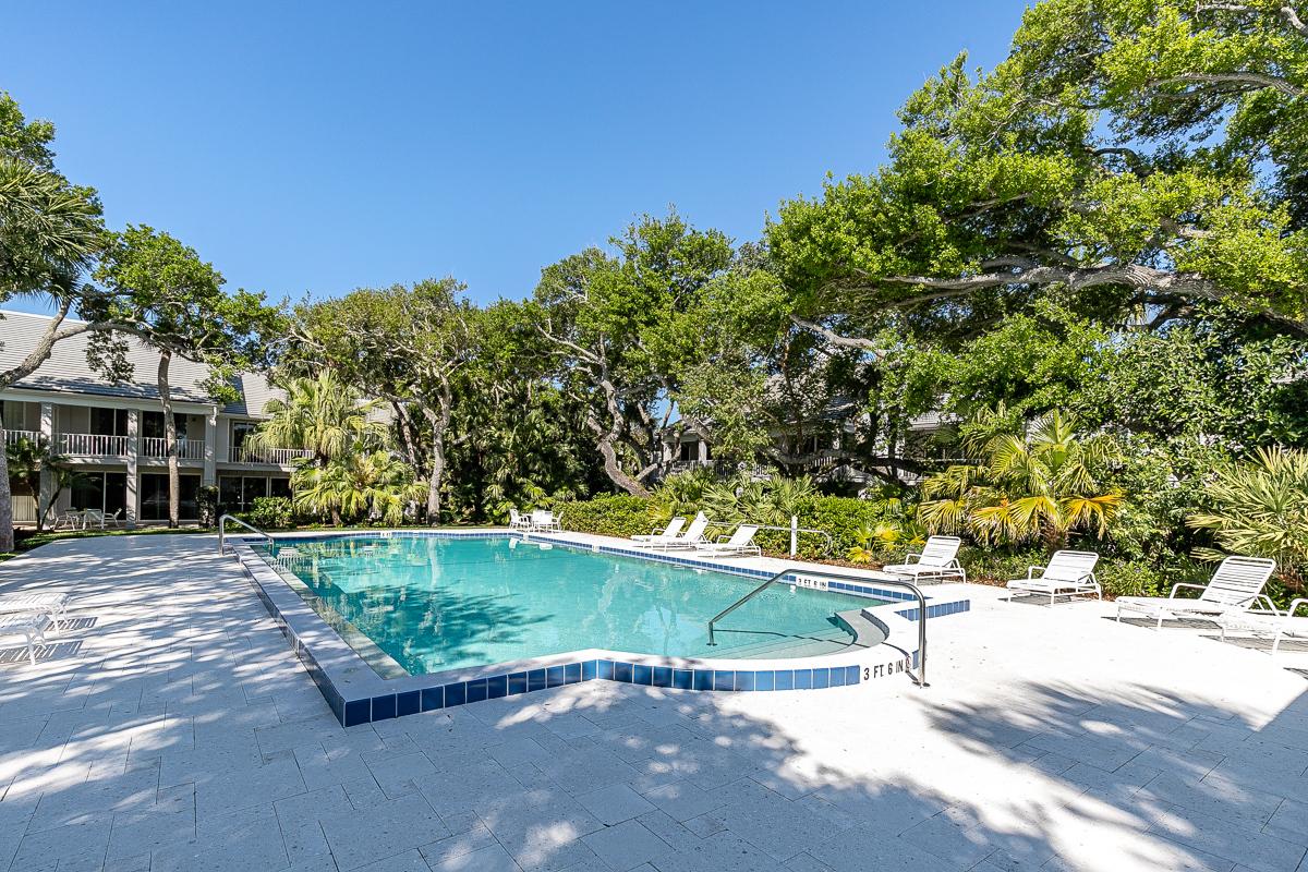 777 Sea Oak Pool2