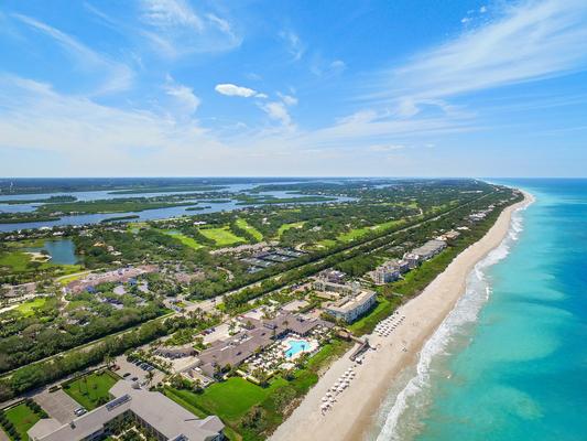 B Club 2017 Aerial347 Beach Angle