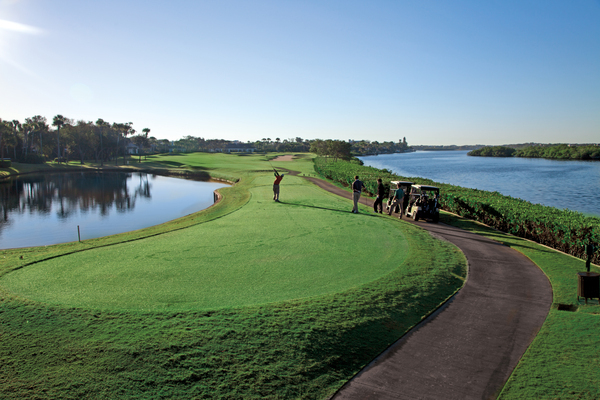 Golf Nc17 Fairway Ppl Jic2257